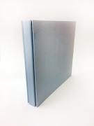 Álbum 30,5 cm X 30,5 cm JuJu Scrapbook