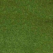 Papel Puro Glitter Verde Oliva / Toke e Crie