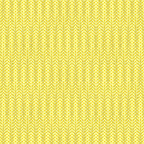 Papel Pattern - Escamas Sol - FB1081/ Papelero  - JuJu Scrapbook