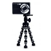 Tripé Grypton Pro para Câmera Digital Targus- TG-GT6010