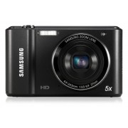 Camera Digital Samsung ES90
