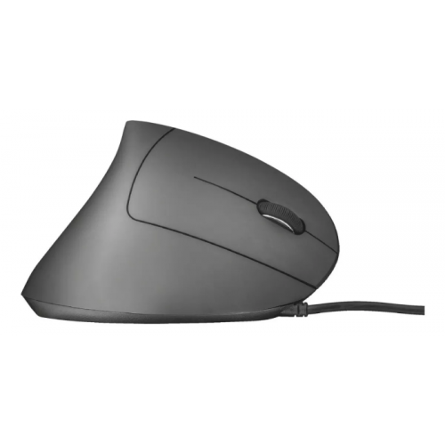 Mouse Vertical Trust verto  - Sixtosix