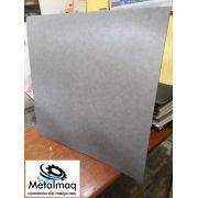 10 M2 Piso Pvc Emborrachado 4mm Manta Academia borracha C1816