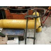Cilindro De Gás Gnv 7,5m³ - C2 -a