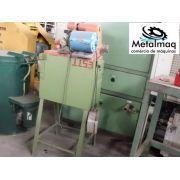 Afiador De Ferramentas Industrial- C1153