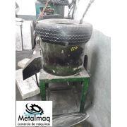 Aglutinador de plástico 30 cv C1854