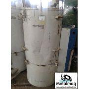 Alimentador Secador estufa para plástico 4 hp C1489