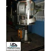 Alimentador Vibratório Panela 630mm- C1207