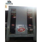 Carregador de bateria p/ empilhadeira 24v 90 ah -  C1778