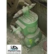 Compressor bitzer 5TR C6140