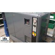 Compressor Parafuso GX-11 ATLAS COPCO reformado C1624