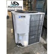 Condensador ar condicionado York 60000 btu split C1773