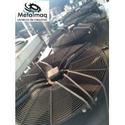 Condensador para Chiller 90000 kcal C6246