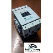 Contatora 3rt10 46 Siemens Weg- C660