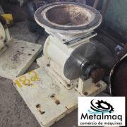 Dosador industrial Alimentador  - C182