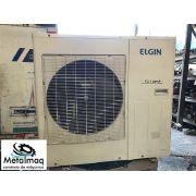 Condensador ar condicionado Elgin 30.000 BTU C1772