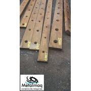Faca Guilhotina 4m X0,2m X3/4 C1667