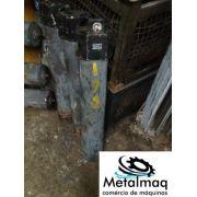 Filtro De Ar coalescente Para Compressor Atlas Copco C172