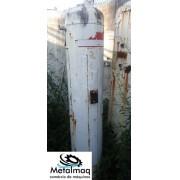Filtro secador de ar 220 litros - C201