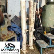 Filtro secador de ar para compressor parafusoAtlas copco GA C54