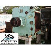 Flocador moinho desfragmentador  triturador de Celulóse - C369