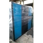 Geladeira Chiller água gelada industrial 120.000 kcal - C6170