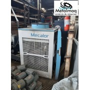 Geladeira Chiller industrial Mecalor 15.000 kcal C6175