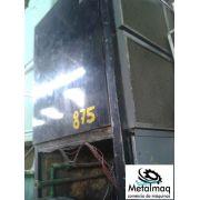 Geladeira Industrial- Cód  875
