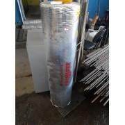 Manta Térmica Telhado Subcobertura 500m² C6229