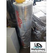 Manta Térmica Telhado Subcobertura 50m² C1831