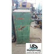 máquina de solda ponto Ponteadeira 15 kva C1503