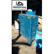 Máquina Descascar Fios E Cabos Elétrica- C1025