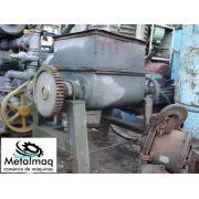 Misturador Batedor Industrial Sigma 70 litros - C797