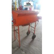 Misturador concreto betoneira Industrial C1996
