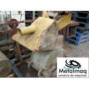 Moinho Martelo- C623