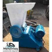 Moinho triturador de plástico 400mm - C6256
