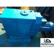 Motoredutor 1:4 3cv 1410rpm - C2677