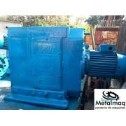 Motoredutor 1:4 3cv 1420rpm - C2679