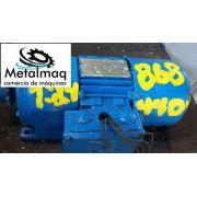 Motoredutor Sew Com Freio- Cód 868