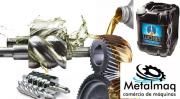 Óleo 160P compressor refrigerção fator Comp 32 20L  C2613