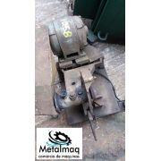 Policorte Serra Para Tubo Metal- C1058