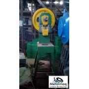 Prensa excêntrica 12 ton C6000