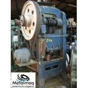 Prensa excêntrica 40 toneladas tipo h 760x430- C544