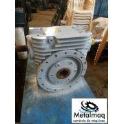 Redutor de Velocidade 1:40 caixa de redução para motor elétrico-C295