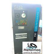 Secador de ar atlas Copco para compressor 120 pés 30cv C1732