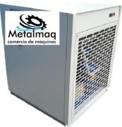 Secador de ar comprimido 120 pcm C1994