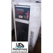 Secador De Ar Para Compressor 40 Pés 10 Cv Dpr Fx3 C1744
