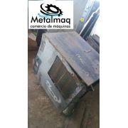 Secador De Ar Para Compressor 40 Pés 10 Hp C1742