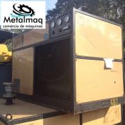 Secador De Ar Para Compressor Dpr 380- C683