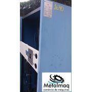 Secador de ar por absorção 120 pcm C1640